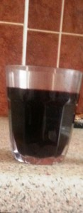 Health Food Benefits: Yummy Beetroot Juice
