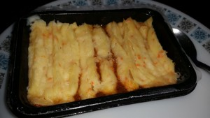 Time-Saving Tuesdays – Annabel Karmel Delicious Beef Cottage Pie - Ready to Eat