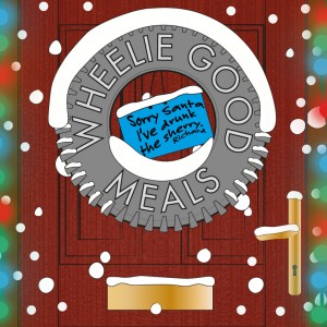 wheelie-good-meals-christmas-door-web-